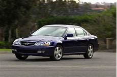 acura tl 3 2 2000 auto images and specification