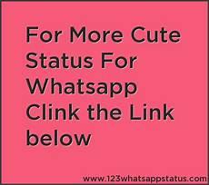 Whatsapp Status Status For Whatsapp Top 10