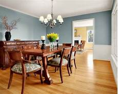 paint colors for dining room chairs dining room chair rail design pictures remodel decor and ideas page 2 paint in 2019