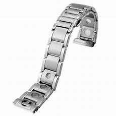 Jewelry Metal Band Stainless Steel by Solid Stainless Steel Bracelet Band For