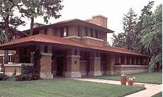 frank lloyd wright prairie style house plans 23 dream frank lloyd wright prairie house plans photo