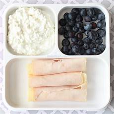healthy snacks with cottage cheese healthy snacks that are easy to pack slashed