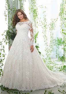Wedding Gown Sizes patience plus size wedding dress style 3258 morilee