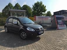 Frontgas De Lpg Unsere Autogas Automarken Audi Bmw
