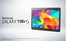 samsung galaxy tab s will get android marshmallow