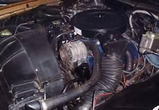 how do cars engines work 1988 pontiac grand 1976 pontiac grand prix 2 door 45322
