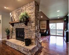 4 modern homes with amazing fireplaces and creative amazing indoor fireplace designs captivating