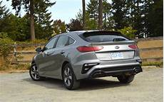 kia forte hatchback 2020 2020 kia forte5 a new hatchback exclusive to canada
