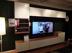 ikea tv wand living room ob 253 v 225 k a n 225 bytek