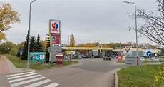Hausse Du Prix De L Essence Les Carburants C Est Pas