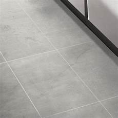castorama carrelage sol carrelage sol et mur gris 30 x 60 cm cementina castorama