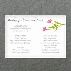 wedding reception card templates deco flower diy reception card template print