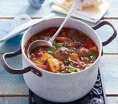 Arabische Küche Rezepte Kostenlos by Arabischer Linsen K 252 Rbis Topf Rezept Essen Rezepte