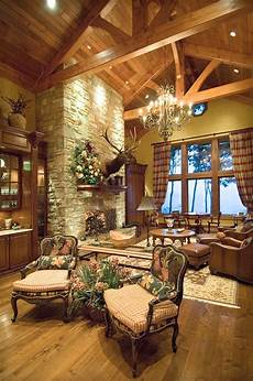 living rooms with great timber frame great rooms lodge rooms and living rooms