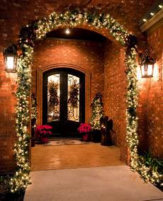Outdoor Decorations by 27 Diy Outdoor Decorations Ideas You Will Want