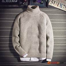 pull homme de marque pull homme de marque pas cher tricots en maille slim pull