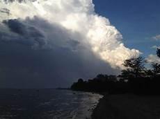 wetter usedom morgen usedom bei regen unternehmen natur