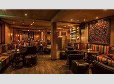 Taos Restaurant Bar Zurich ? Restaurant, Bar und Smoker?s