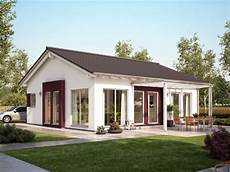 Bungalow Modern Satteldach - solution 78 v6 moderner satteldach bungalow mit erker