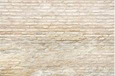 brick wall of light color photo free download