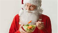 9 tips for healthy holidays canadian cancer society