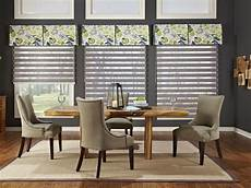 Window Treatments For Dining Room And Living Room window treatments for dining room ideas homesfeed