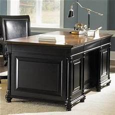 home office furniture cleveland ohio double pedestal desk store sheely s furniture