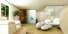 Zen Home Decor Ideas by 11 Magnificent Zen Interior Design Ideas