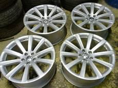 vw tiguan r line omanyt wheels for sale pureklas