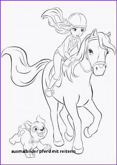 Ausmalbilder Pferde Mit Reiterin 99 Inspirierend Ausmalbilder Pferde Mit Reiterin Galerie