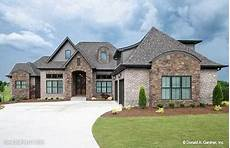hollowcrest house plan similar floor plans for the clubwell manor house plan 5037