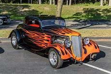 classic custom car show tri county fair june 21 2020