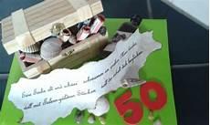 geldgeschenke hochzeit basteln sand geldgeschenk dekokiste sand muscheln und ein sch 246 nes