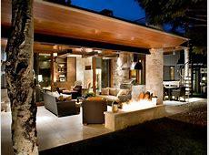 Outdoor Kitchen Lighting Ideas: Pictures, Tips & Advice   HGTV