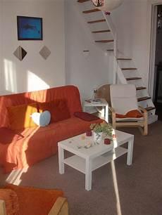 Chambre Meubl 233 E Wifi D 232 S 16 06 Location Appartements