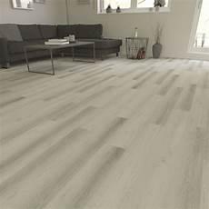 vinylboden angebot vinylboden scandinavian wood von toom ansehen