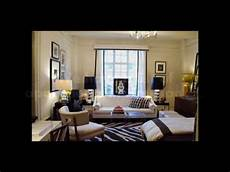 Apartments Tx No Credit Check by Houston Tx Bad Credit Apartments No Credit Check Or Broken