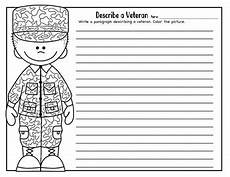 s day worksheets elementary 20348 veterans day grades 2 4 33 pages activities worksheets by free to teach