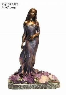Was Ist Eine Muse - figura de ebano musa de la fertilidad de la colecci 243 n vidal