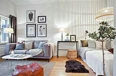 Comment Meubler Un Studio De 20m2 Small Studio Apartment