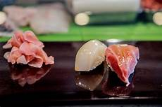 Toyosu Sushi Meaning | sushi dai v s daiwa sushi at toyosu fish market the line