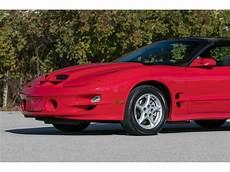 car owners manuals for sale 1998 pontiac firebird interior lighting 1998 pontiac firebird trans am for sale classiccars com cc 1163426