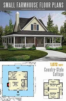 small barn style house plans small farmhouse plans for building a home of your dreams