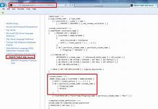 sql server 2014 tips create indexes directly via create