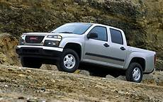 small engine service manuals 2006 gmc canyon free book repair manuals 2006 gmc canyon top speed