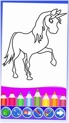 Unicorn Malvorlagen Kostenlos Word Get Coloring Pages For Unicorn Pics Malvorlagen Fur