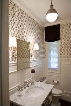 powder bathroom design ideas jll design what to do with the powder room