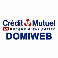 domiweb cmb bretagne domiweb credit mutuel en ligne