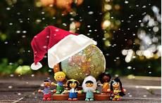 weihnachten weltweit news