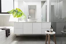 Bathroom Renovation Licence by How Much Does A Bathroom Renovation Cost In Australia 2019
